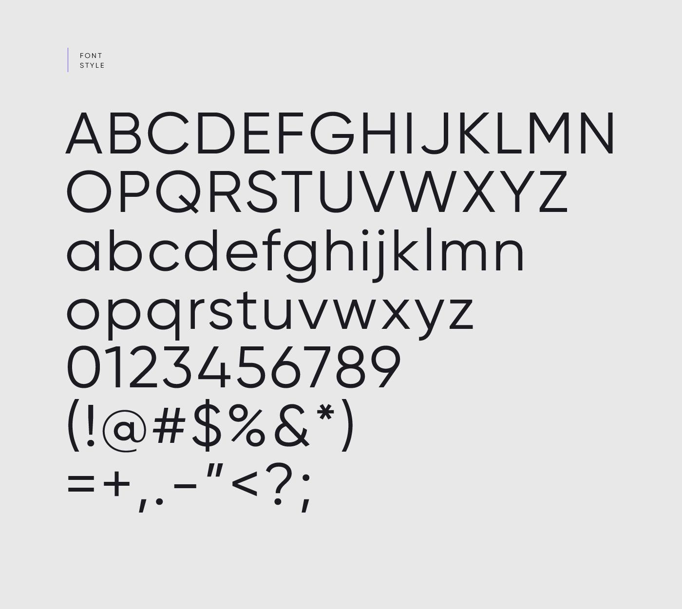 Helvetica ultra light free download | Helvetica* Ultra Light